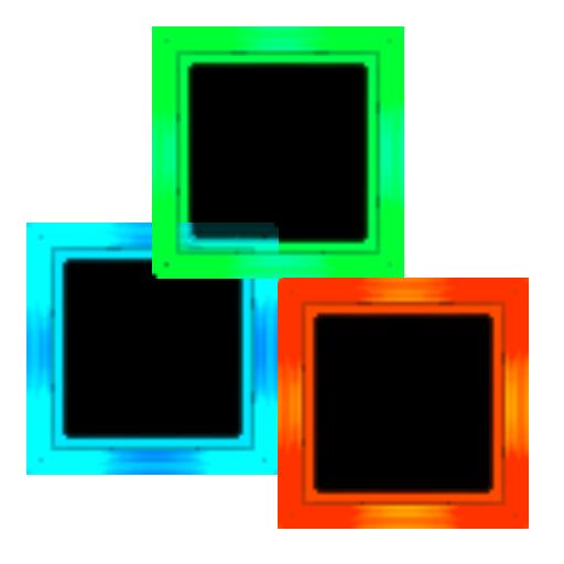 Logicube LOGO-APP點子