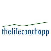 thelifecoachapp