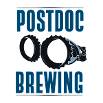 Logo of Postdoc Grapefruit Kolsch