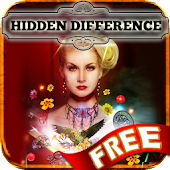 Hidden Difference- Enchantress