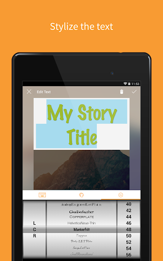 Wattpad Book Cover Maker Apk : Download covers by wattpad google play softwares