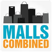 Malls Combined