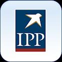 IPP Advisers