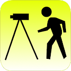 Surveyor Plus icon