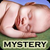 Roman Babies Mystery