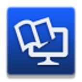 Online Manual for FZ-X1(EU)