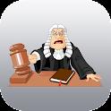 Rechtsanwaltsfachangestellter