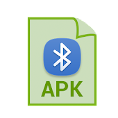Bluetooth App Sender