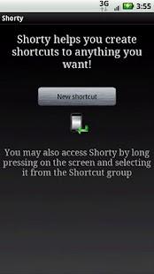 快捷的創造者 工具 App-癮科技App