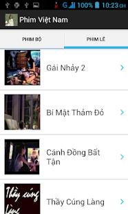 Phim Việt Nam|玩媒體與影片App免費|玩APPs