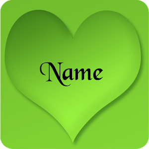 Simran Name Wallpaper 84335