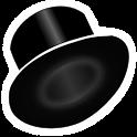 Dapper Speeddial Widget icon
