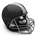 Football Highlights HD logo