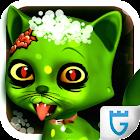 Monster Cat Spa & Salon icon
