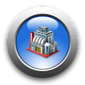 NaftaBaron HD logo