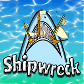 Shipwreck Adventure