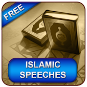 Bayans (Islamic Lectures) Free