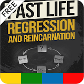 Past Life Regression - FREE
