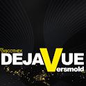 DEJAVUE VERSMOLD logo
