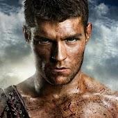 Spartacus Official Fans