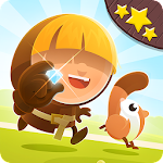 Tiny Thief 1.2.1 Apk