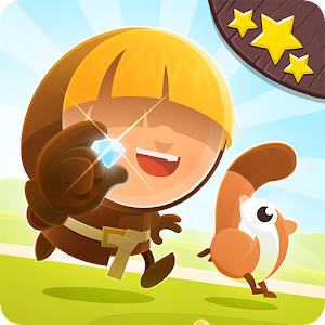 Post Thumbnail of Tiny Thief apk [Android]