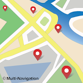 Multi Navigation