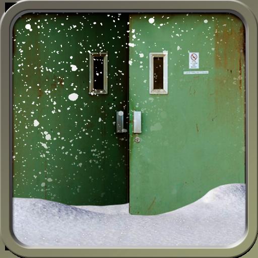 100 Doors 2015【解謎app玩免費】 App點子