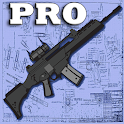 Weapon Builder Pro