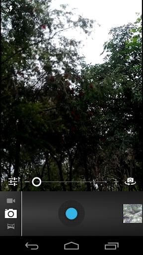 相機 for Android