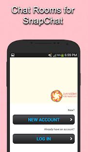 Gay teen chatrooms username password, yongersex video virgin