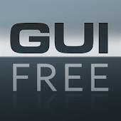 Basemark GUI Free