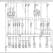 citro u00ebn saxo wiring diagrams apps on google play