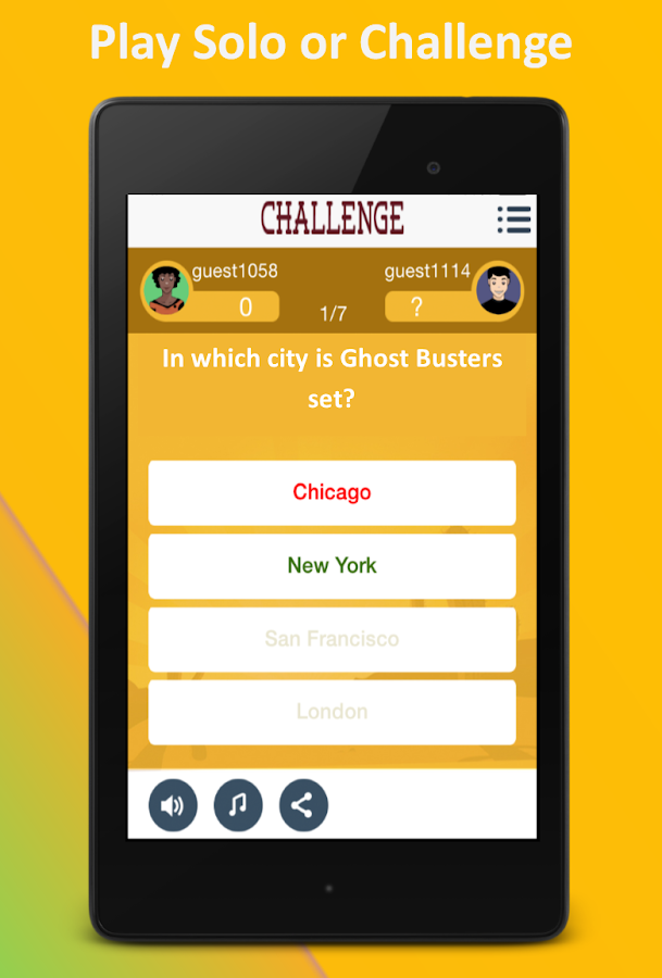 Casino survey questions