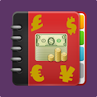 Monthly Budget Manager icon