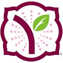Yogurtland icon