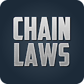 Winter Chain Laws