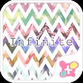 icon & wallpaper-Infinite-