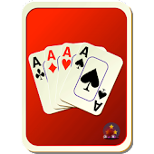 Battle Cards Game - Card Grid
