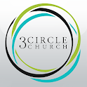 3Circle