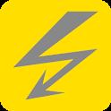 Stress (cardgame) logo