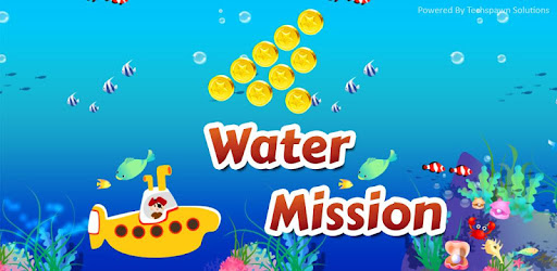 water mission Ready to join our team and help build solutions to end the water crisis water mission is always looking for enthusiastic, passionate individuals who feel called to.