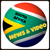 South Africa News & Video