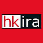 Hong Kong IR Association icon
