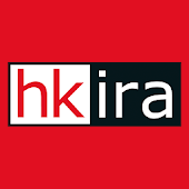 Hong Kong IR Association