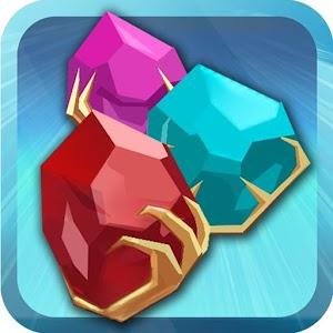 Blaze Diamond – Demon Blitz for PC and MAC