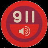 911 La Radio