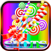 Candy Magic Slots Multiple