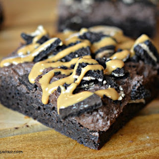 Homemade Brownies That Beat the Box Mix Recipe