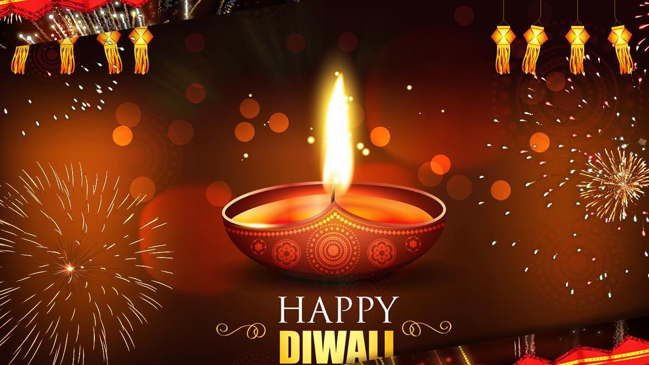 Image result for Diwali dhamaka